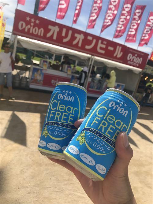 ゆうブログケロブログ沖縄2017 (34)