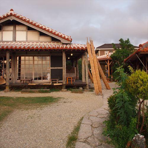 ゆうブログケロブログ沖縄2017 (50)