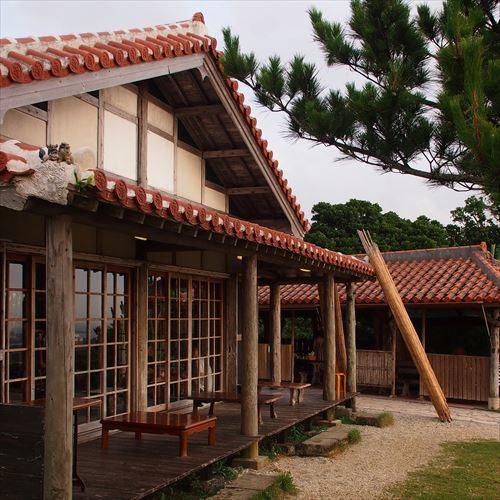 ゆうブログケロブログ沖縄2017 (51)