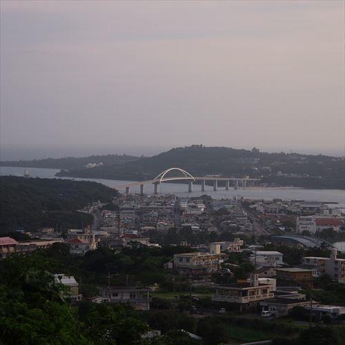 ゆうブログケロブログ沖縄2017 (52)