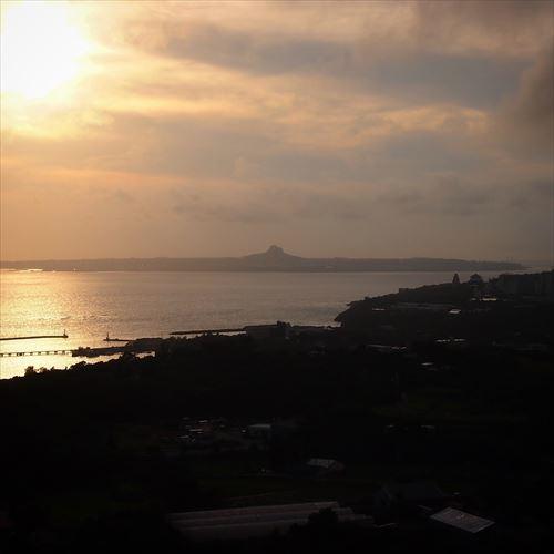 ゆうブログケロブログ沖縄2017 (53)
