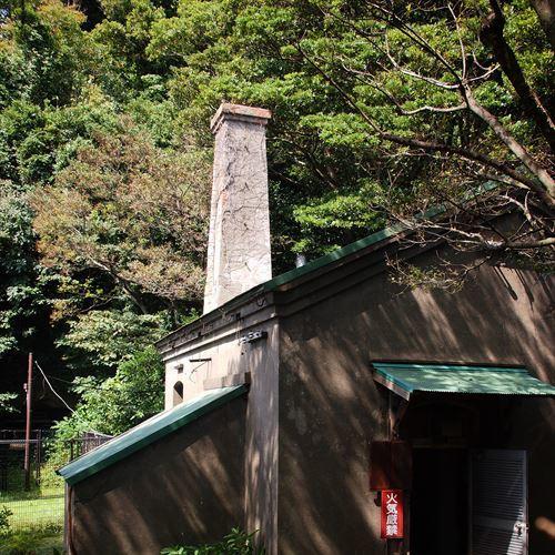 ゆうブログケロブログ横須賀2017 (24)