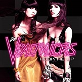 The Veronicas_Hook Me Up