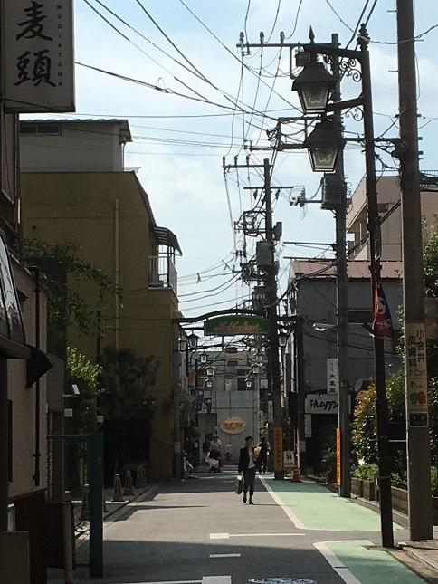 arashiya12.jpg