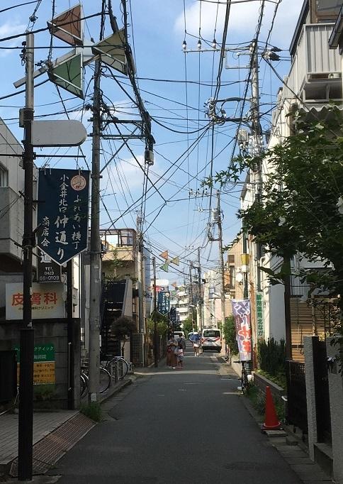 arashiya13.jpg