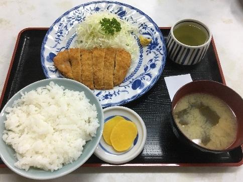 fujiyasyokudo12.jpg