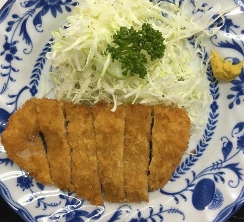 fujiyasyokudo16.jpg