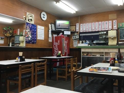 fujiyasyokudo17.jpg