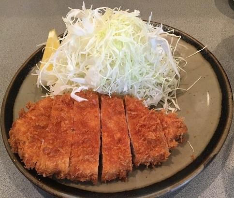 fukuya17.jpg
