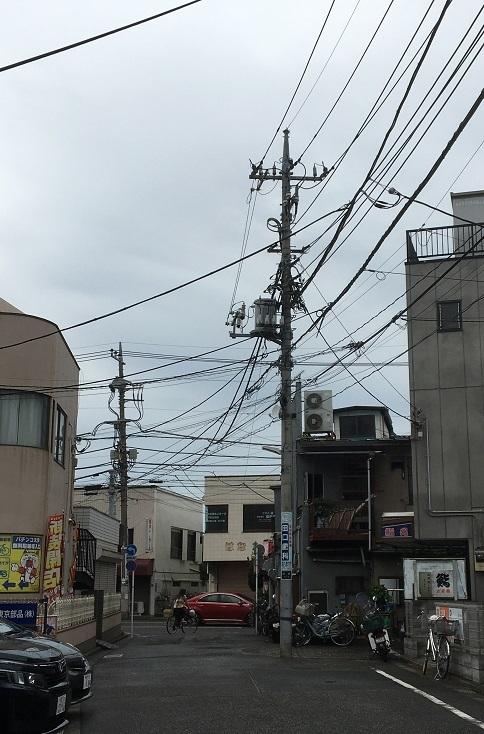 futabazushi12.jpg