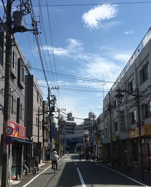 hyakuteien24.jpg