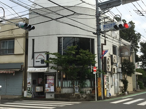 ichiban13.jpg