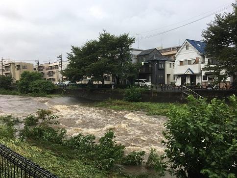 karaborigawa.jpg