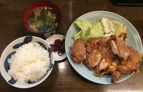 kawashimaya22.jpg