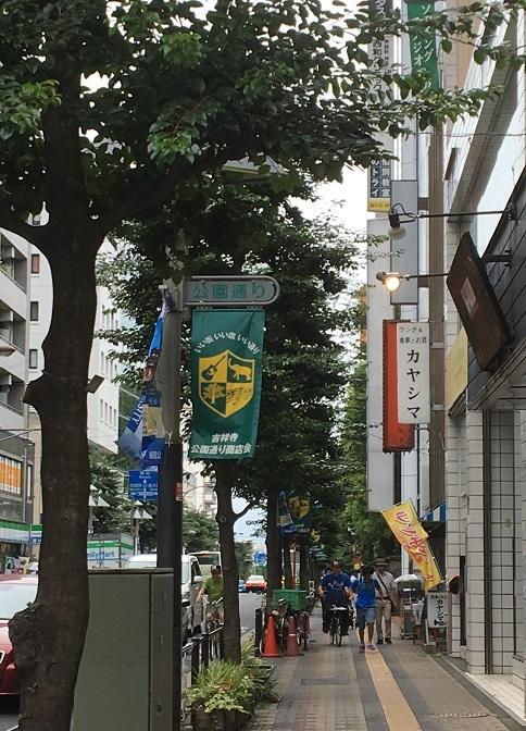kayashima16.jpg