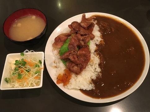 kayashima18.jpg