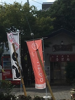 kosegawa2-17.jpg