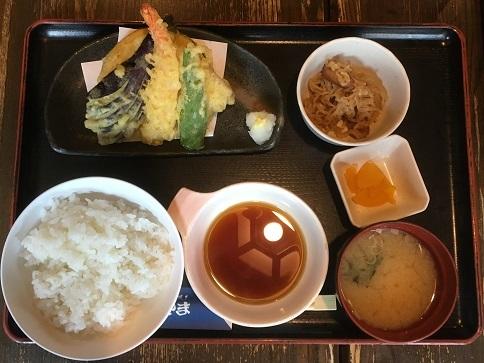murayama17.jpg