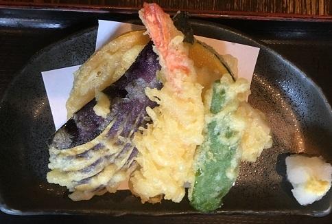 murayama18.jpg