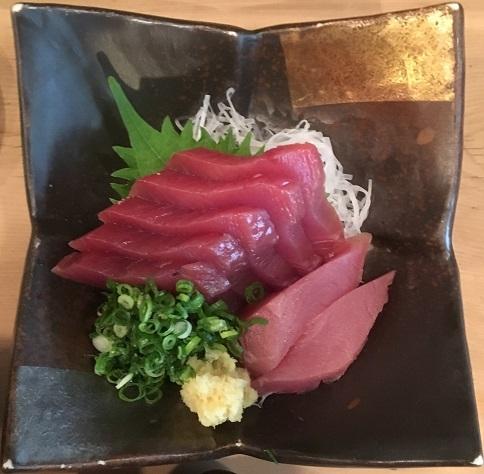 nagashima4-14.jpg