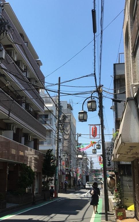 nagashima4-15.jpg