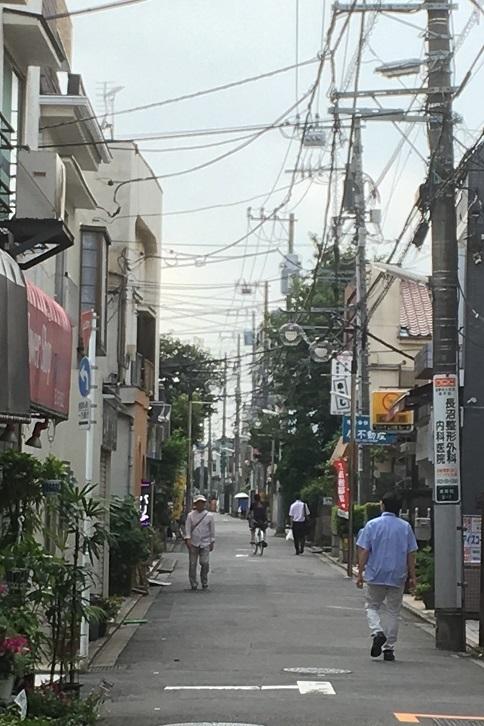 ninagawa13.jpg