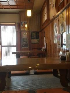nishinoyakata17.jpg
