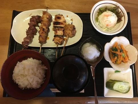 nishinoyakata18.jpg