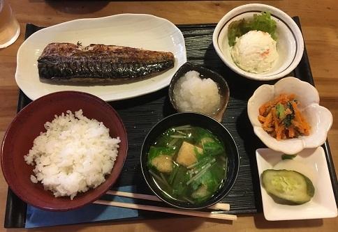 nishinoyakata19.jpg