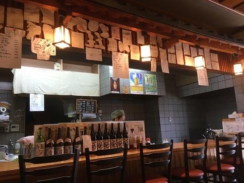 nishinoyakata20.jpg