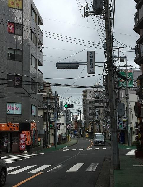 nt-ezo12.jpg