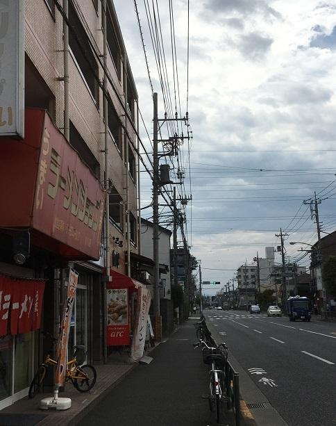 rasho-ogawa13.jpg