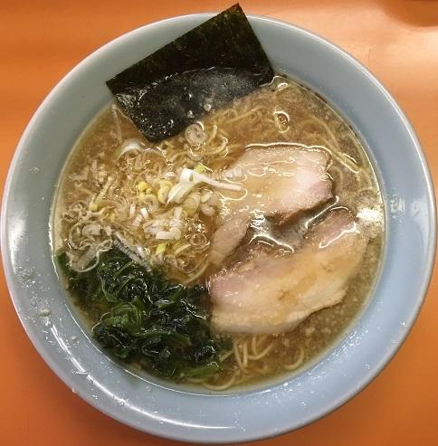 rasho-ogawa17.jpg