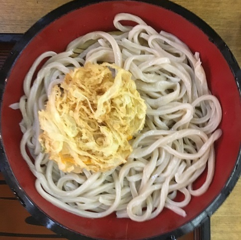 s-kikuya20.jpg