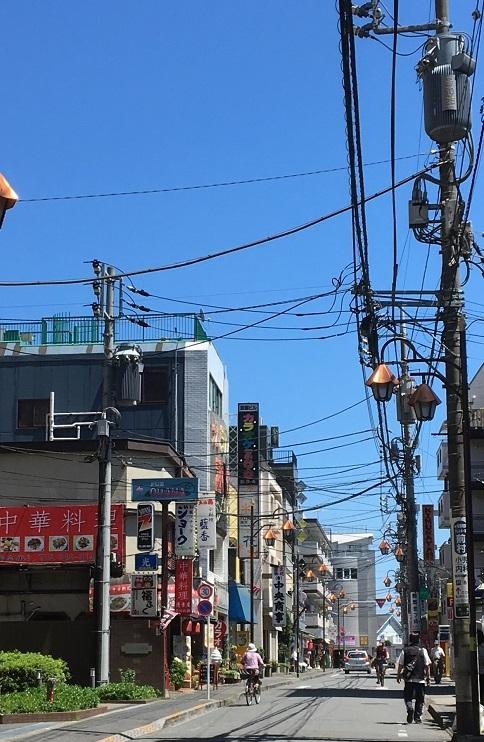 seikoya11.jpg