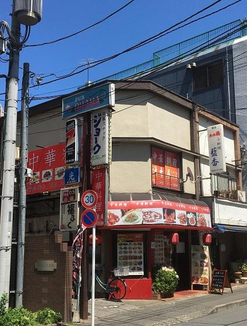 seikoya12.jpg