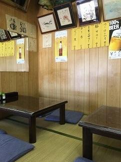 takeuchi14.jpg
