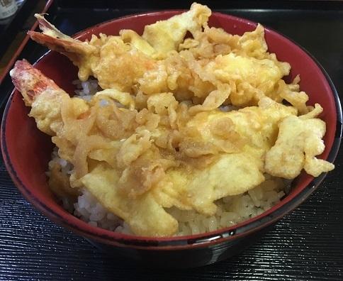 takeuchi16.jpg