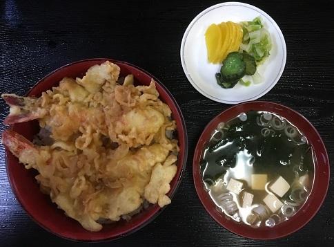 takeuchi17.jpg