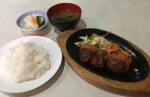 tani-yoshoku11.jpg
