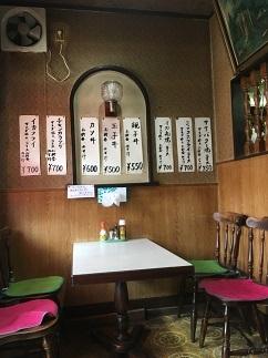 tani-yoshoku14.jpg
