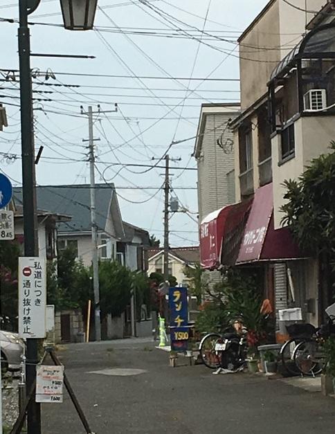 tani-yoshoku20.jpg