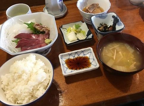 tomizushi1-17.jpg