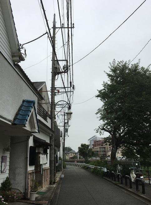 tomizushi3-11.jpg