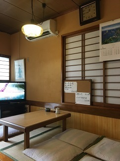 tomizushi3-14.jpg