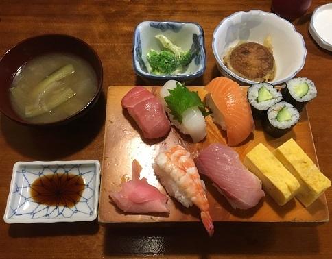 tomizushi3-19.jpg