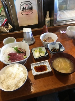 tomizushi3-20.jpg