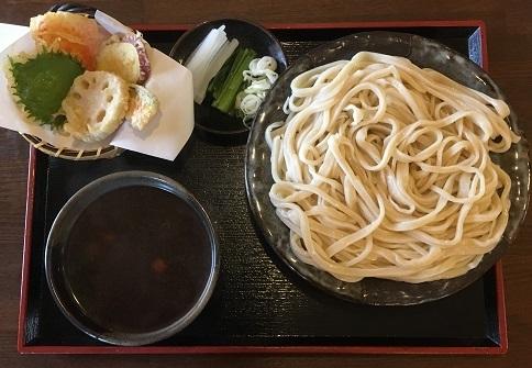 yoshifuji17.jpg
