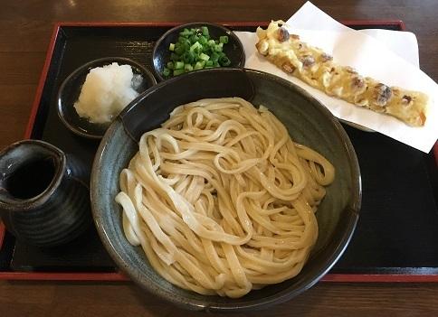 yoshifuji18.jpg