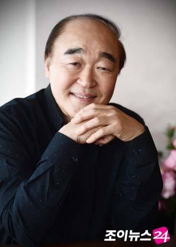 チャン・グァン